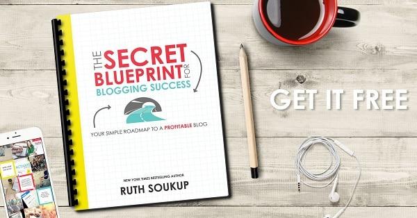 Secret Blueprint For Blogging Success from Elite Blog Academy   #bloggingtips   #EBA   #freeblogtips   #amblogging