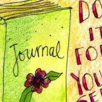 Journaling Is Great Exercise: Here Are 25 Journal Prompts To Motivate You